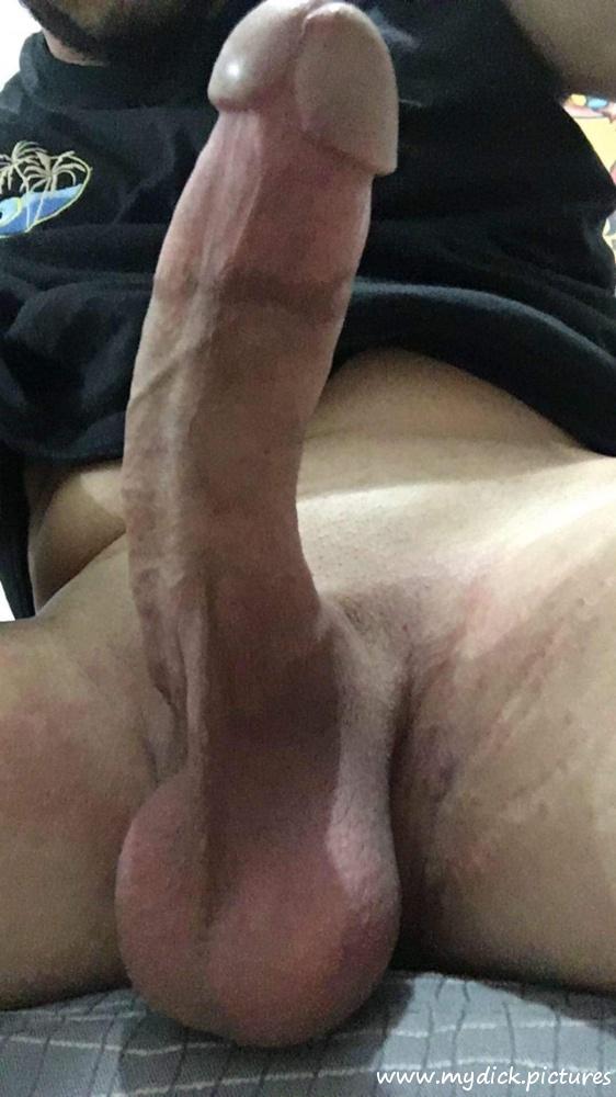 Cock pics hard Big Cock